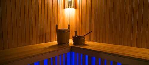 Sauna&Club 212f